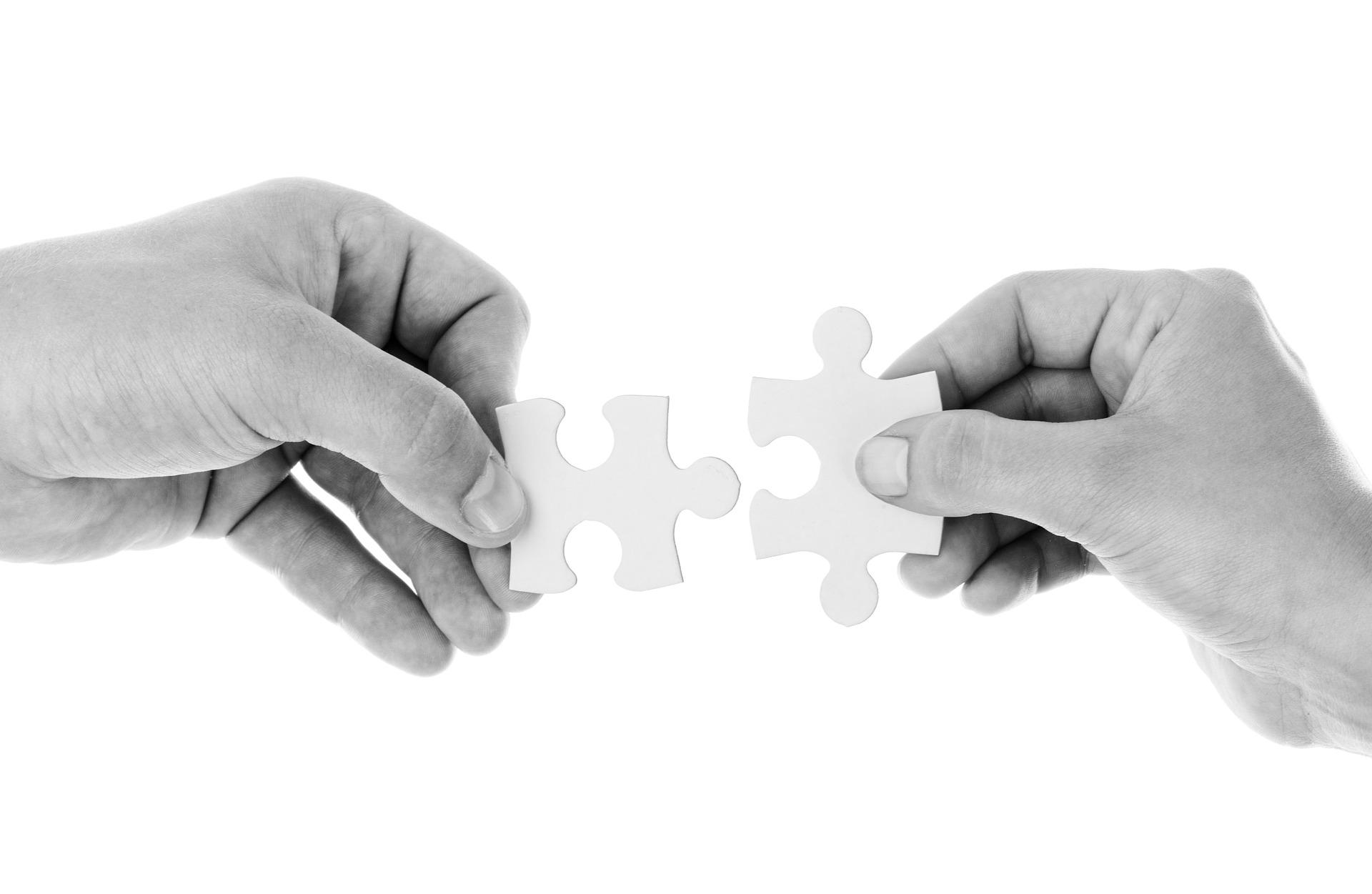 Effektivt samarbejde